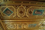 132ウィーン楽友協会ホール