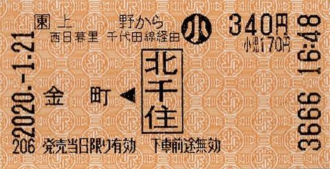 028_tsuuka-ueno