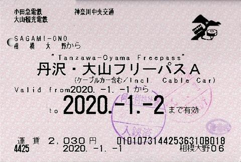 024_oyama2020