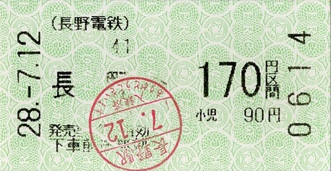 002_fare-kenbaiki