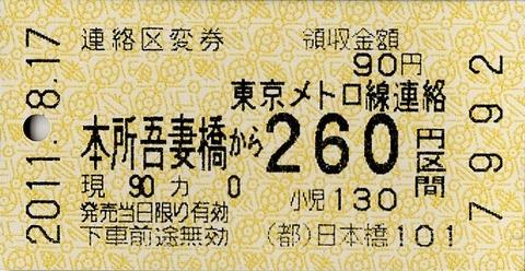 003_renraku-kuhen