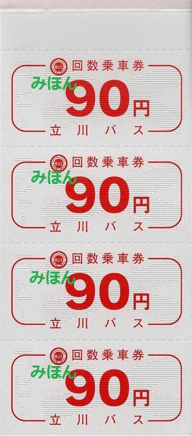 001b_kaisu90-kenmen