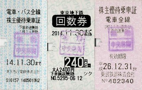 005_tobu-metro-tokyu