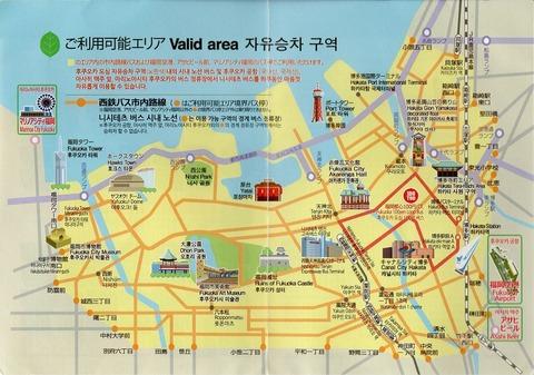001a_green-pass-map
