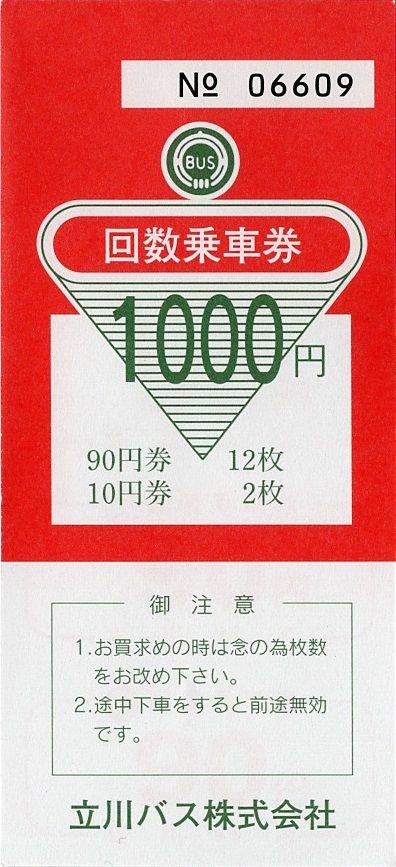 001_kaisu90-hyoshi