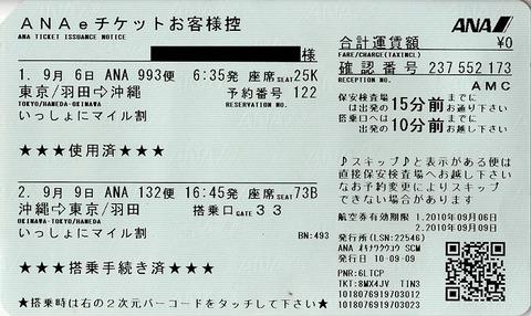 003b_e-ticket3