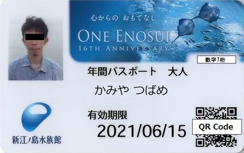 006_enosui_pass