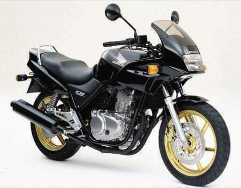 Honda-CB-500-S3