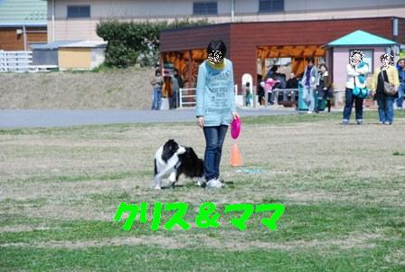 コピー ~ DSC_0074