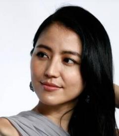 女優・長澤まさみさんがまさかの崖っぷち…?TBS局内で囁かれる「ある噂」  『ドラゴン桜』4月放送で…
