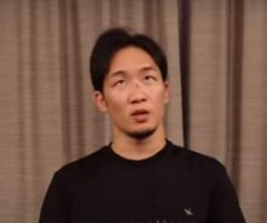 朝倉未来「いじめられる側にも原因ある」YouTubeでの発言が大炎上