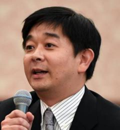 『バイキング』伊藤アナの不適切発言への謝罪に疑問の声が続出