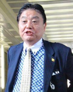 河村たかし市長、金メダル交換費用は「個人でね、当然負担させて頂きます」…JOC山下会長から「指導」
