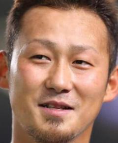 「暴行騒動」中田翔の笑えない後輩いじり 「逆らえないからみんな悩んでいた」「本気で嫌がっていた選手も少なくなかった」