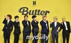 BIGHIT MUSIC、「BTS(防弾少年団)」への悪質な投稿への法的な状況を説明「作成者への告訴完了&合意や善処はしない」