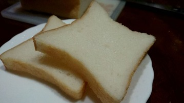 201601 お米のパン