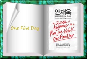 One Fine day1