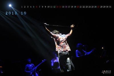 2013.10.B