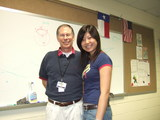 Mr.Gilbert