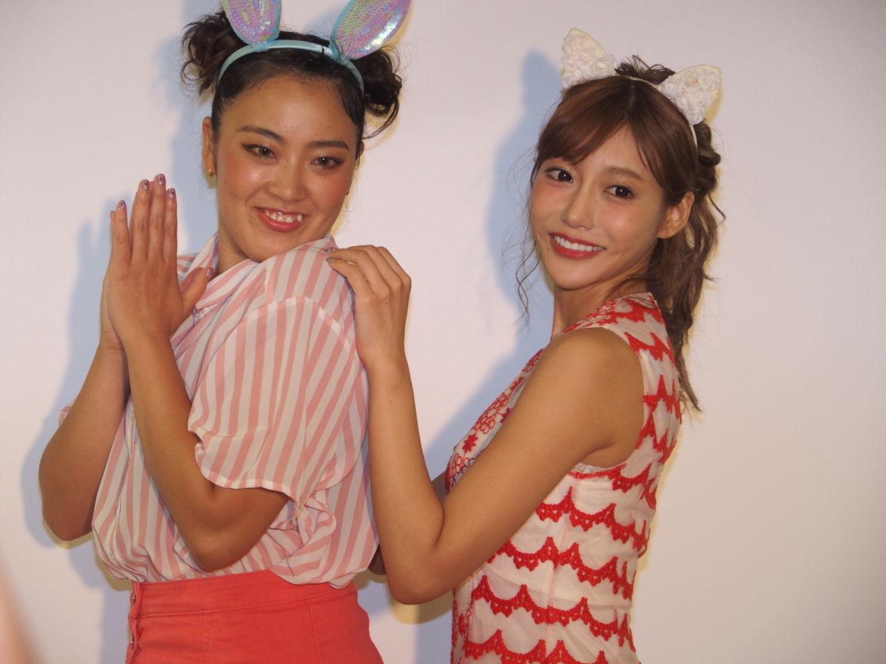 Shining☆Star,Shining☆Smile
