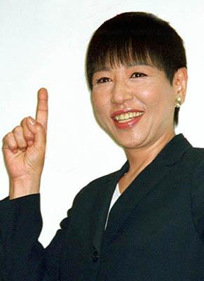 和田アキ子 紅白落選「NHKは『あ~、失敗した、逃げた魚は大きかったな』と思ってくれたら」