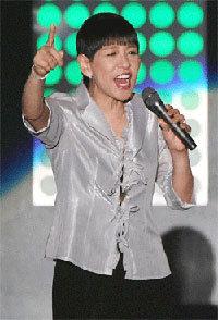 和田アキ子がマーメイドジャパンに失言連発!「決勝に残るつもりでやってらした?」の放言に「敬意なさ過ぎ」