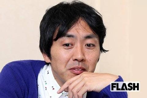 鈴木拓が号泣したアンガ田中卓志の姿 俳優が残した母の弁当食べる