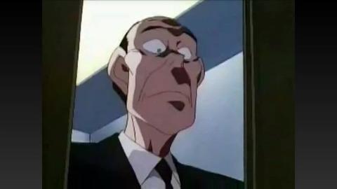 名探偵コナンで怖かった話・印象に残ってる話 part2