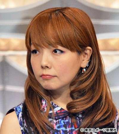aiko SOPHIAの松岡充からツイッター「ブロックされている」と告白