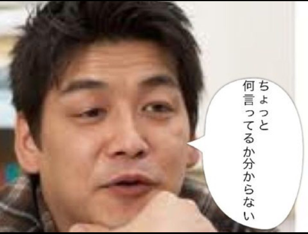 http://livedoor.blogimg.jp/kiraraaaa/imgs/8/7/875026bd.jpg