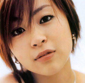 宇多田ヒカル、安室奈美恵、浜崎あゆみに次ぐ4番手