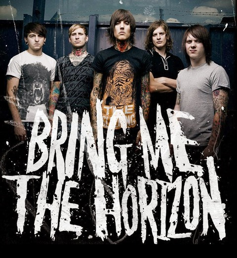 bmth-bring-me-the-horizon-916005-2i91s4j