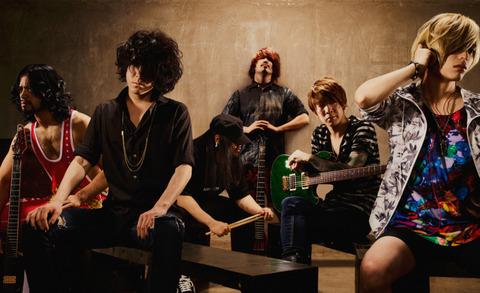 もし、ONE OK ROCK が主催のフェスを開いたらどんなバンドやアーティストが集められると思いますか??
