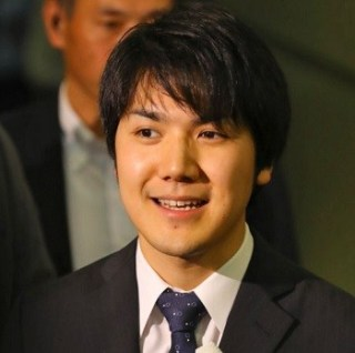 小室圭さん、アメリカロースクールの学費3年間2000万円全額免除