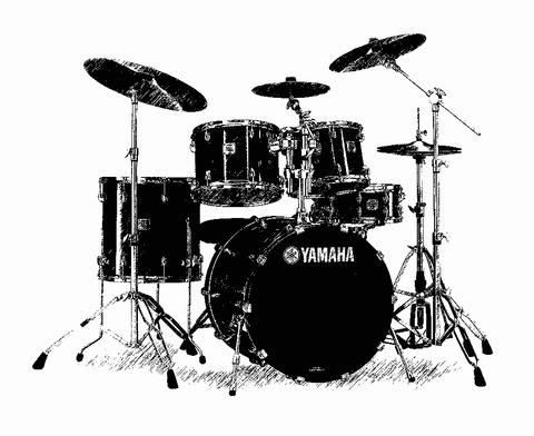 ドラムってバンドにおいて需要あるんですか?