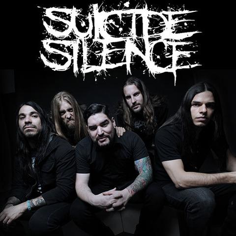 SuicideSilence_tour