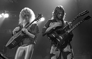 300px-Nancy_Wilson_and_Roger_Fisher_-_Heart_-_1978