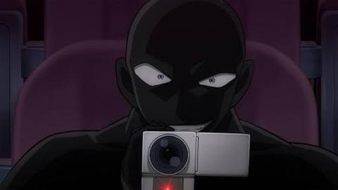 名探偵コナンに対してツッコミたい‼︎