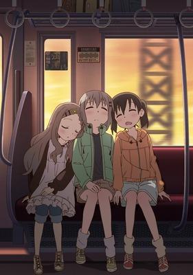 yama_no_susume_11