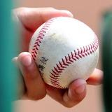 神戸新聞高校野球