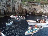 Capri7