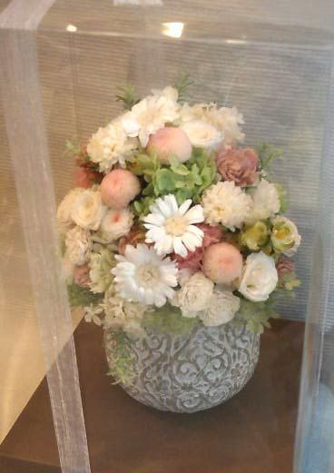 花ギフト|フラワーギフト|誕生日 花|カノシェ話題|スタンド花|ウエディングブーケ|花束|花屋|00049802