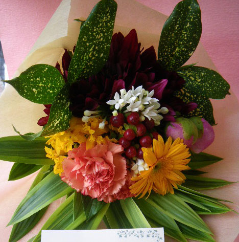 花ギフト|フラワーギフト|誕生日 花|カノシェ話題|スタンド花|ウエディングブーケ|花束|花屋|カシス