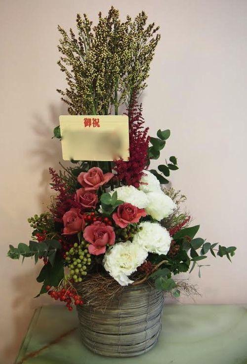 花ギフト|フラワーギフト|誕生日 花|カノシェ話題|スタンド花|ウエディングブーケ|花束|花屋|kibi