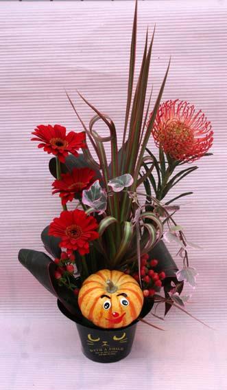 花ギフト|フラワーギフト|誕生日 花|カノシェ話題|スタンド花|ウエディングブーケ|花束|花屋|こくぼさん