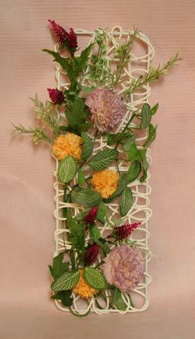 花ギフト|フラワーギフト|誕生日 花|カノシェ話題|スタンド花|ウエディングブーケ|花束|花屋|sakuraisan8