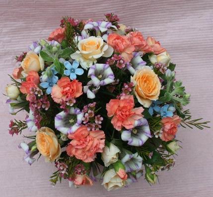 花ギフト|フラワーギフト|誕生日 花|カノシェ話題|スタンド花|ウエディングブーケ|花束|花屋|石丸さんラウンド