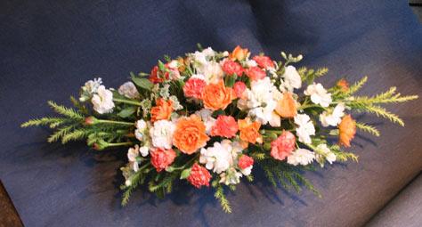 花ギフト|フラワーギフト|誕生日 花|カノシェ話題|スタンド花|ウエディングブーケ|花束|花屋|のぶよしさん ホリ