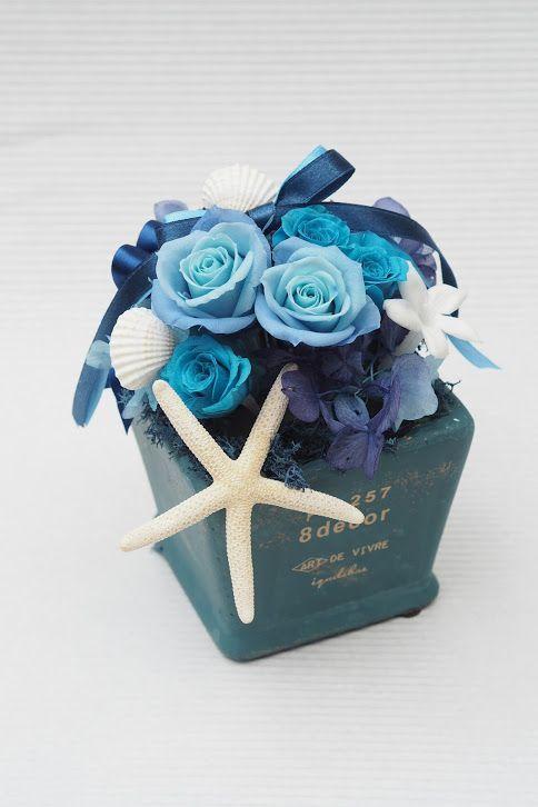 花ギフト|フラワーギフト|誕生日 花|カノシェ話題|スタンド花|ウエディングブーケ|花束|花屋|pri_umi