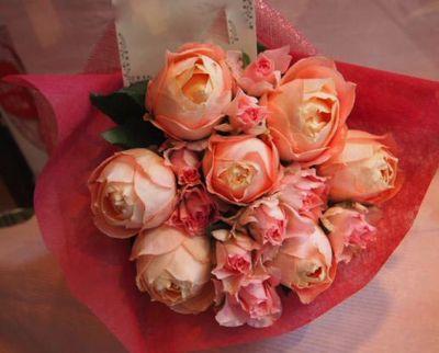 花ギフト|フラワーギフト|誕生日 花|カノシェ話題|スタンド花|ウエディングブーケ|花束|花屋|00038280